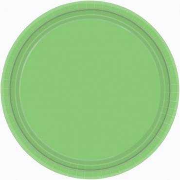 Verde Kiwi