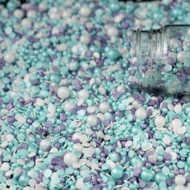 Confetti/granulados