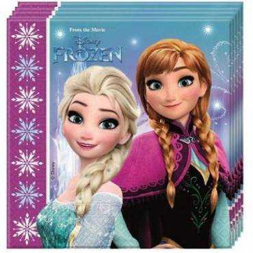 Frozen – Luzes do Norte