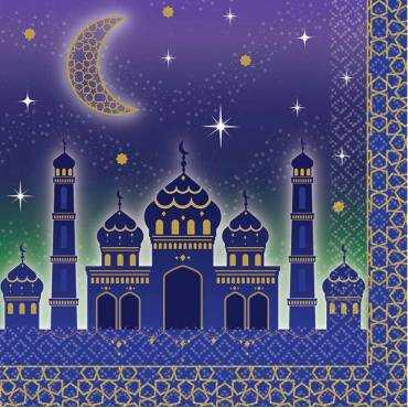Aladino/Mil & Uma  Noites