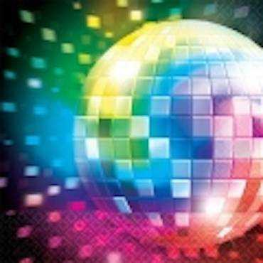 Anos 70 Disco Fever